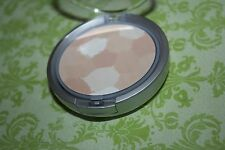 Physicians Formula Powder Palette Multi Colored #2494 Creamy Natural/NO BOX