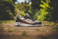 New Balance Surplus Pack M991.5 991.5 Made in UK 991 990 1500 1300 US 8 UK 7.5