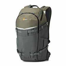 LowePro Flipside Trek 350 AW  Versatile pack to protect photo and personal gear