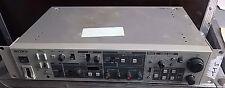 Sony CCU-M5A Camera Control Unit For DXC Cameras vidéo broadcast