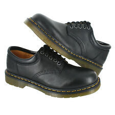 Dr. Martens 8053 Original Low leather black R11849001 Men US size 12, EUR 46