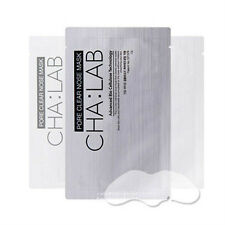 CHA:LAB Bio-Cellulose Nose Mask for Pore Clear 2g X 1patch