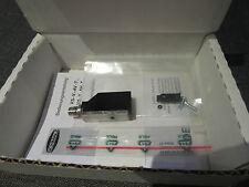 SCHMALZ VS-V-AH-T-PNP Vacuum Switch Vakuumschalter 10.06.02.00295 NEW