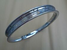 SCHWINN  STINGRAY  KRATE BICYCLE ORIGINAL FRONT RIM - New Old Stock