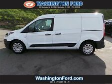Ford : Transit Connect XL-Cruise Co