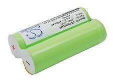 UK Battery for Eltron 2200 2.4V RoHS