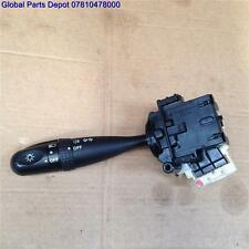 2007 SUZUKI SWIFT HEADLIGHT INDICATOR STALK SWITCH CONTROL (2005-2010)