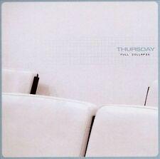 1 CENT CD Full Collapse - Thursday