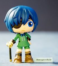 Best of Anime Series 1 Funko Mystery Minis Vinyl Figures Ciel Phantomhive