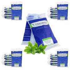 24 1lb Bags Wintergreen Refill Paraffin for Therabath Professional PRO Wax Bath
