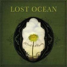 CD Lost Ocean LOST OCEAN christ Pop Worship NEU & OVP