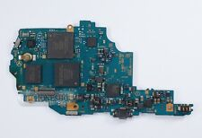 Main Board Logic board For PSP-1000 1001 ( TA-082 version ) Firmware 6.6