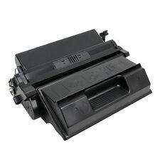 113R00712 MICR Toner 19000 Page Yield for Xerox Phaser 4510 Printer