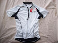 NEW - Specialized RBX-Sport Women's Cycling Jersey, S
