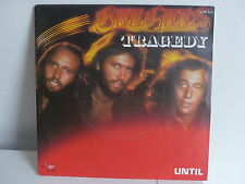 BEE GEES Tragedy 2090340