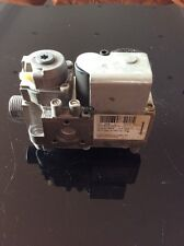 Ideal Isar HE30 boiler gas Valve