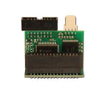 Stage 1 J3 Chip Smartlock Bypass Smartshield Disable Manual Falcon EB ED EF EL