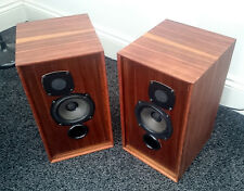 Castle Richmond Loudspeakers - Original Series - Matched Pair - Fully Restored