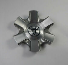 Genuine Wheel Center Cap Hub Toyota Hilux Fortuner Kun25 Kun26 TGN16 61 Pickup