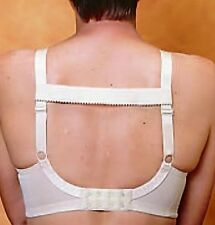 Jodee 095 Drooping Shoulder Strap  Solution  - Beige - Pair