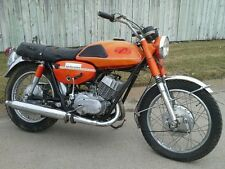 1969 Yamaha Other