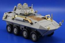 eduard 35859 1/35 Armor- LAV25 Piranha for Trumpeter