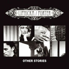 CD ANITA LIPNICKA PORTER Other Stories