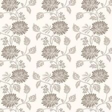 Damask Wallpaper Ideas Flower Pattern Self Adhesive Vinyl Modern Contact Paper