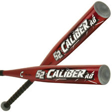 Combat 52CALAB1 52 CALIBER AB BBCOR Baseball Bat (-3) 33/30 (52AB1)