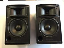 Klipsch KSB 1.1 Main / Stereo Bookshelf Speakers