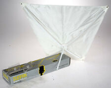 Exotic GENUINE Sunpak Bounce Reflector Accessory - Collector item in Box!
