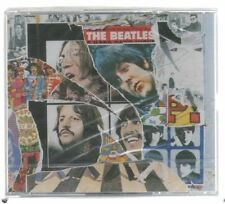 THE BEATLES ANTHOLOGY VOL. 3 BOX 2 CD SIGILLATO!!!