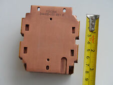 Generic Heavy Duty Copper Heatsink Heavy duty copper heat sinks for cpu etc