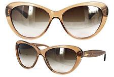 Ralph Lauren Sonnenbrille/Sunglasses RA5189 1026/13 56[] 16 135Nonvalenz/317(31)
