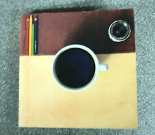 INSTAGRAM - A BOOK ABOUT THE INSTAGRAM COMMUNITY. P/B. UK Postage £3.25