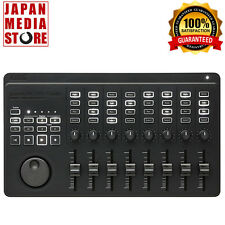 Korg nanoKONTROL Studio Mobile Midi Controller Bluetooth 100% Genuine Product