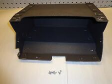 67-76 Mopar A Body Dart Duster Valiant Demon Barracuda Glove Box