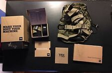 TRX Force Tactical Gym (BRAND NEW) Unopened!!!