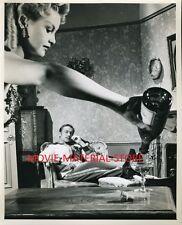 "Yancy Derringer Original 8x10"" Photo L4473"
