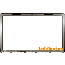 Replacement 27-inch 2.8GHz i5 iMac (A1312-Mid 2010-MC511LL/A) Front Glass Panel
