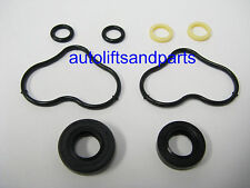 K40 SPX Fenner Stone Seal Kit for Hydraulic Gear Pump for Auto Lift Power Units