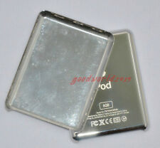 NEW Back Cover Housing for iPod nano 3rd 8gb