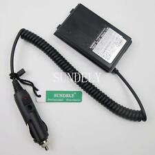 New Car Battery Adaptor FNB-83 for Yaesu Vertex VX-170 VX-177 VXA-150 VXA-220