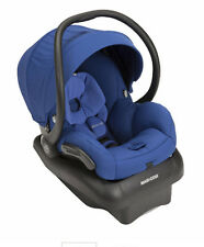 Maxi Cosi Mico AP Infant Car Seat - Blue Base (IC223DCH)
