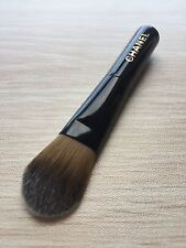 100% Genuine CHANEL Foundation Brush - Limited edition Travel size