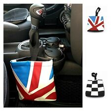 Bolso portaobjetos para Mini (Cooper,S,One,Clubman,Countryman,R50,R53) bag