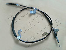 FOR HONDA CIVIC 2.0 TYPE R FN2 REAR HANDBRAKE PARKING CABLE RH RIGHT HAND SIDE