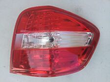 TAIL REAR BACK LAMP LIGHT RH MERCEDES ML500 AMG ML63 AMG W164 GENUINE