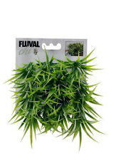 Hagen Fluval Chi GRASS ORNAMENT Fish Aquarium