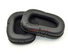 88x60mm Square shape cushion ear pads earpad pads cover pillow for headphones S